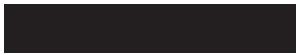 Conscious-Lifestyle-logo-black-300px