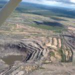 Tar-Sands-mine-300x225