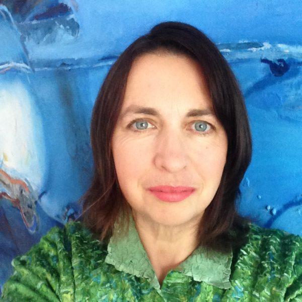 Photo of Dominique Pahud