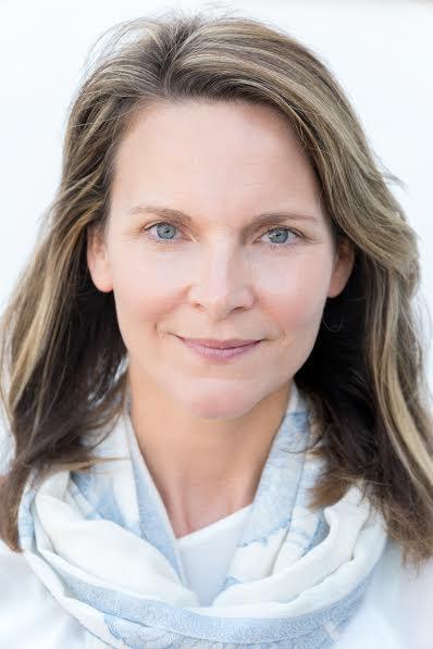 Photo of Hildur Palsdottir