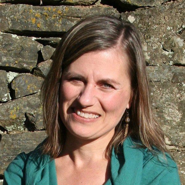 Photo of Lexie Danner