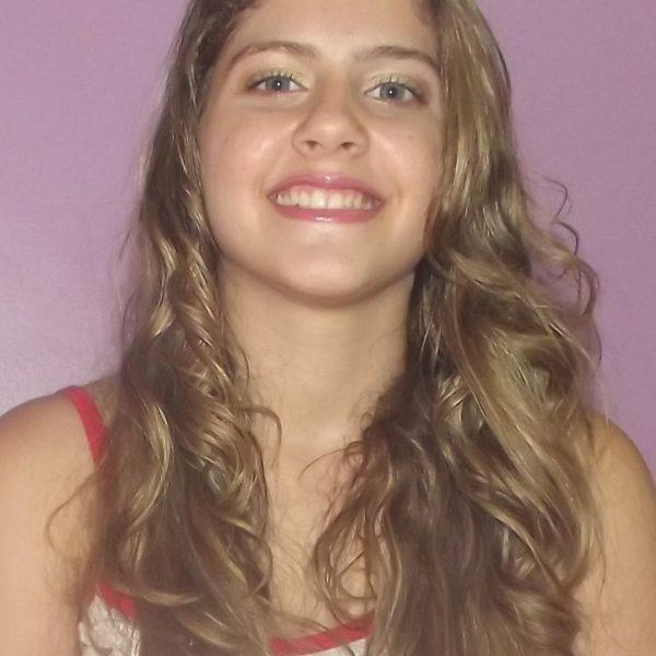 Photo of Lalia Dakini