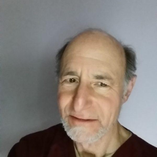 Photo of David1 Burman