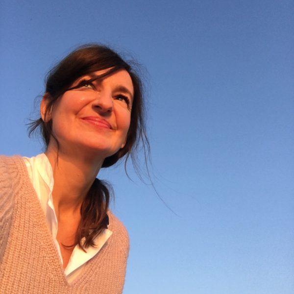 Photo of Barbara Bulc