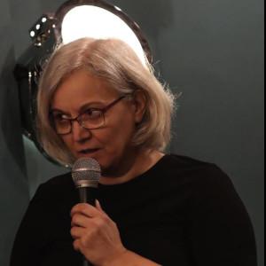 Photo of Marieluise Niehus