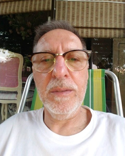 Photo of Paulo Cidade