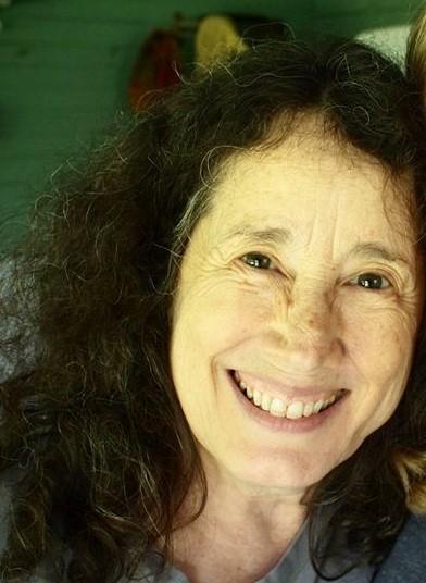 Photo of Mary Gleason