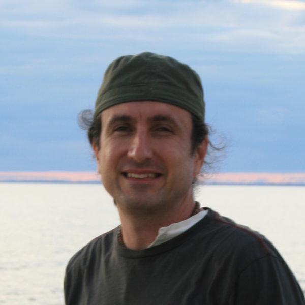 Photo of Joseph Rotella
