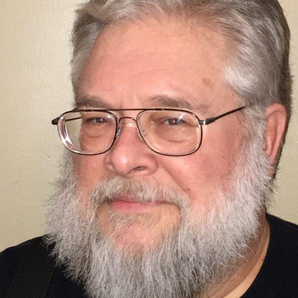 Photo of Daniell (Dan) Walters