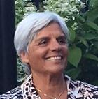 Photo of Catherine Gautier-Downes