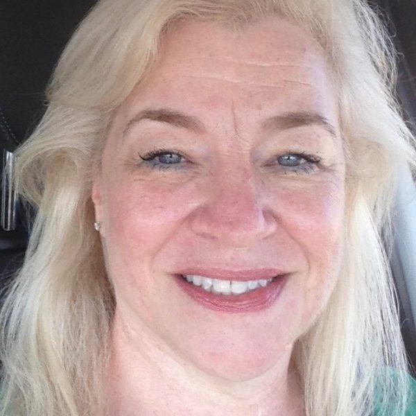Photo of Martha O'Hehir